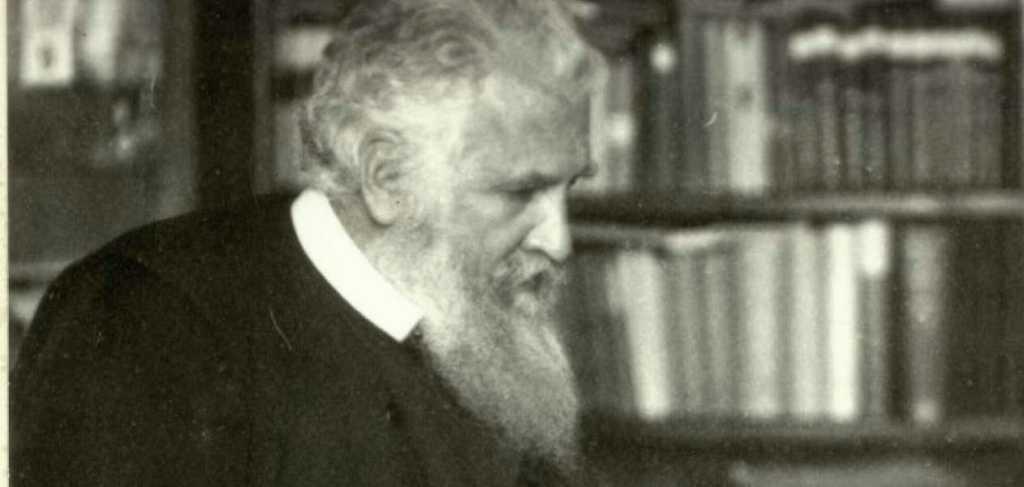 Як Андрей Шептицький сповідав важкохворих на Борщівщині