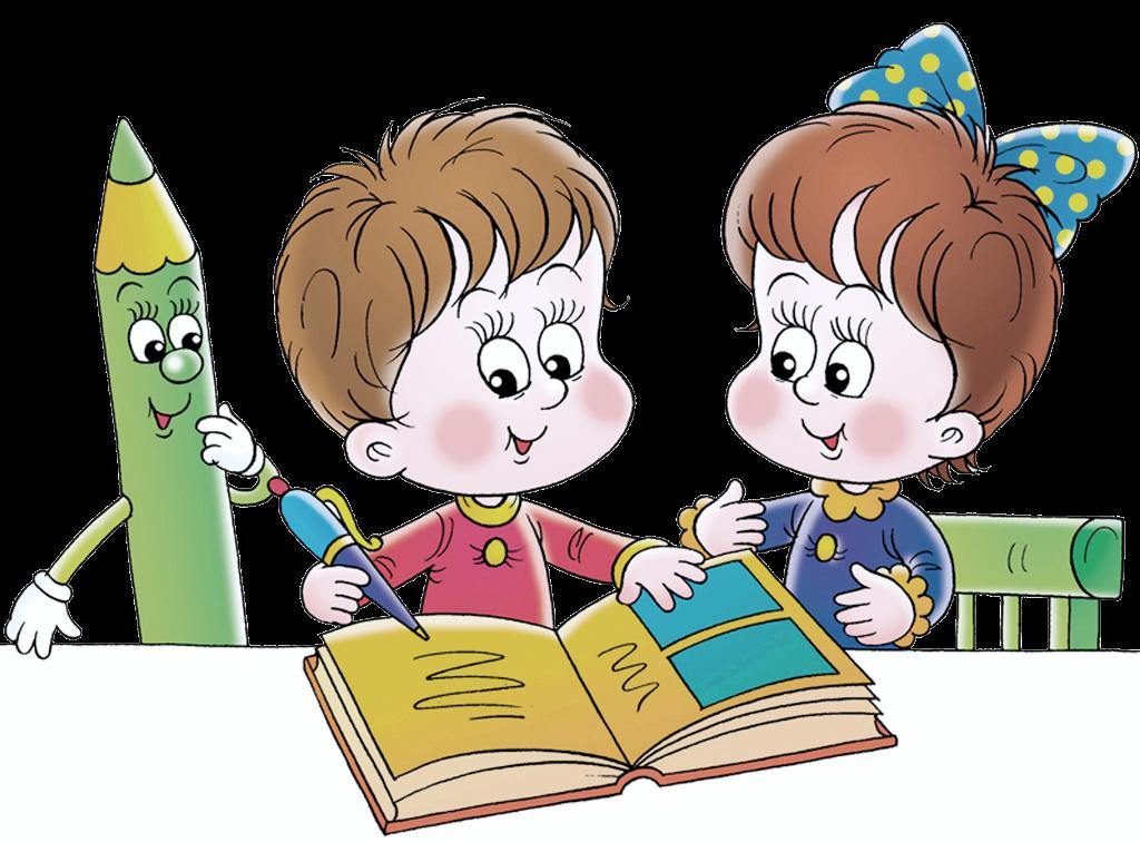 Тернополян закликають зібрати книги для дітей