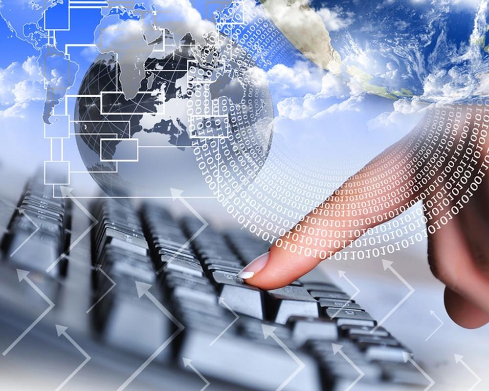 Громадяни можуть скористатись електронним кабінетом