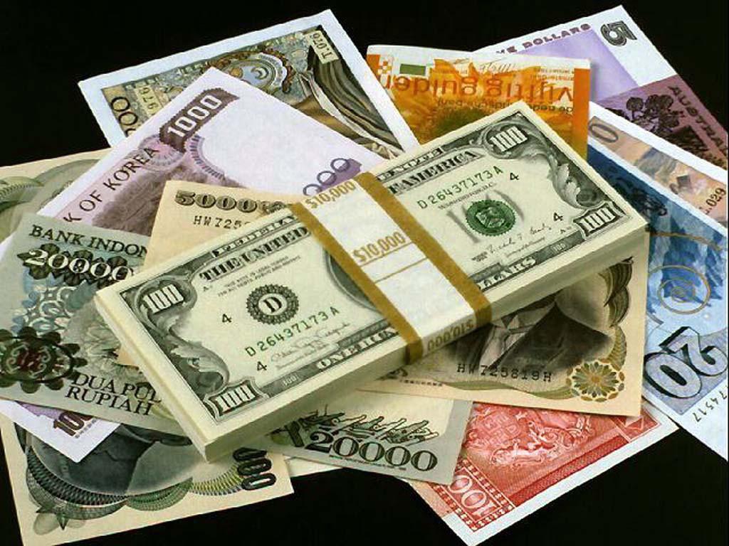 Взявся за старе: «брудні» гроші не пахнуть