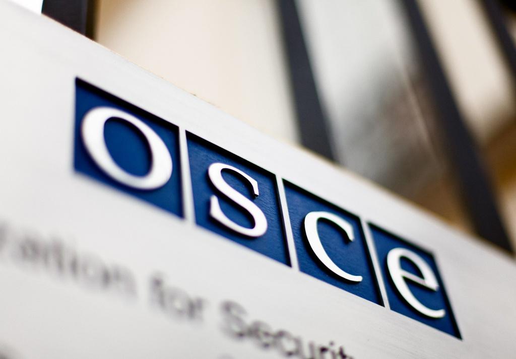 Україна та мігранти стануть центральними темами на засідання ПА ОБСЄ