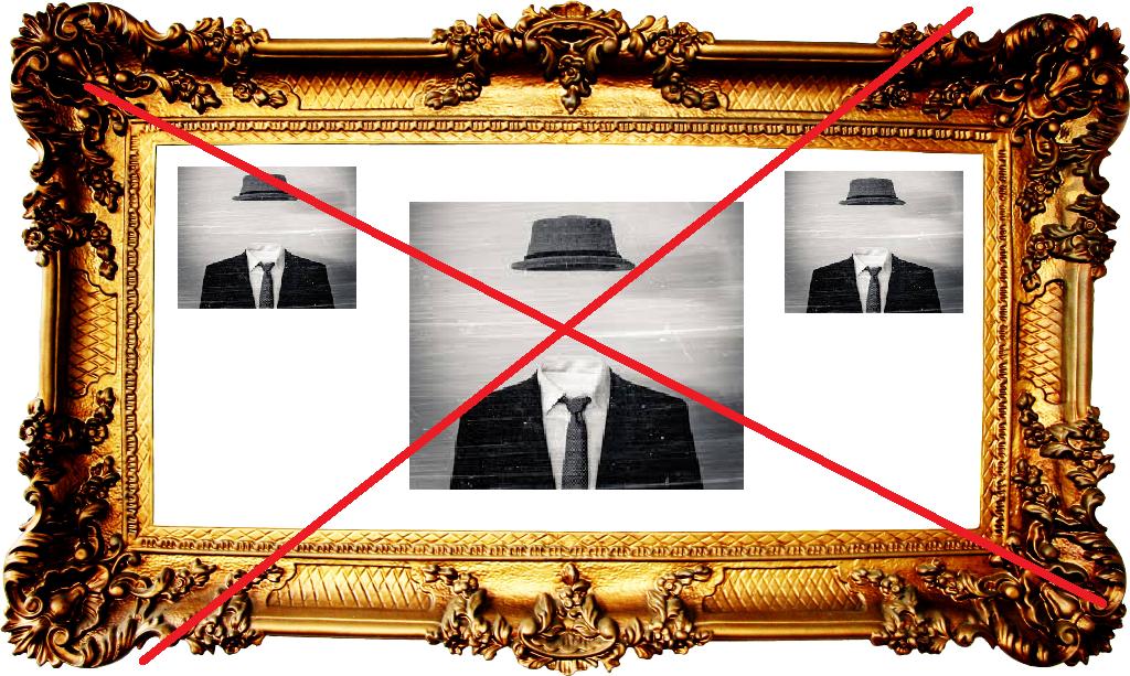У школах не повинні висіти портрети чиновників