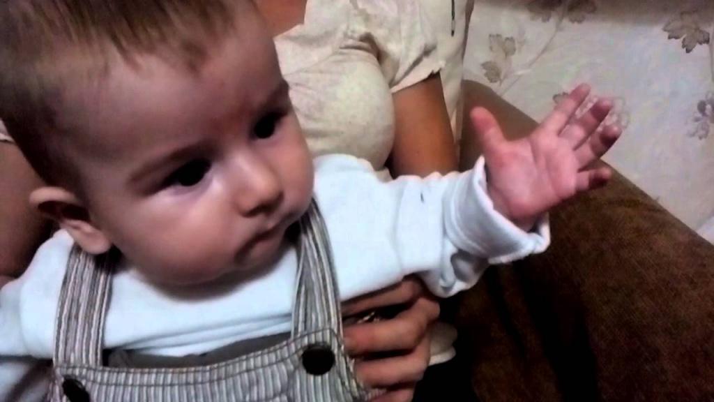 У Львові судитимуть іноземця, який намагався вивезти за кордон немовля