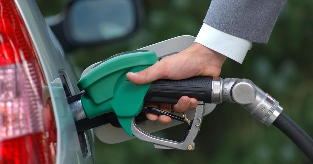 Тернопільська ОДПІ інформує реалізаторів роздрібного пального!