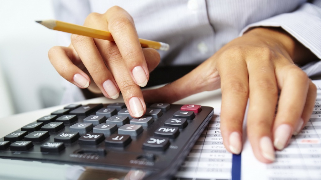 ПДВ та податок на доходи – лідери серед надходжень