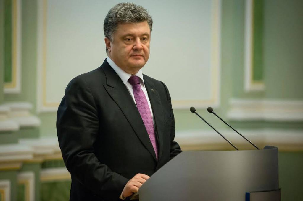 В українському Радбезі – зміна складу