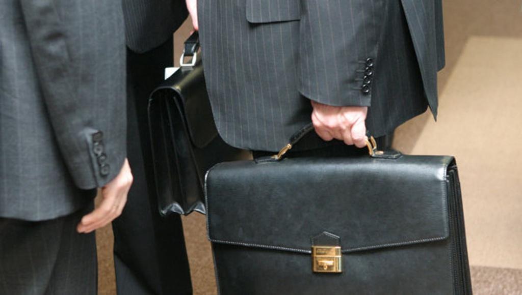 Держслужбовцям підвищать зарплату, але їхню кількість скоротять – віце-прем'єр