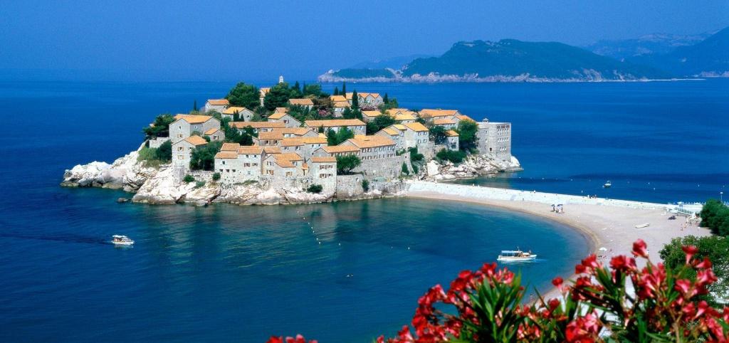 За зіпсовану відпустку — тисяча євро?
