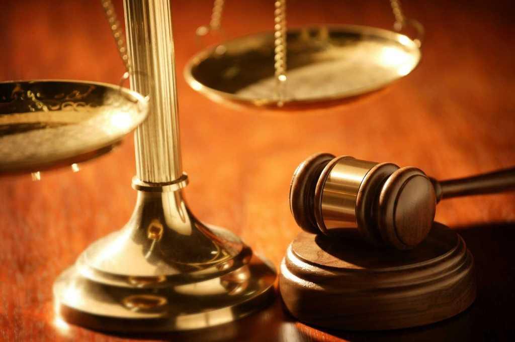 Прокуратура вимагає взяти під варту підозрюваного за спричинення тілесних ушкоджень волонтеру
