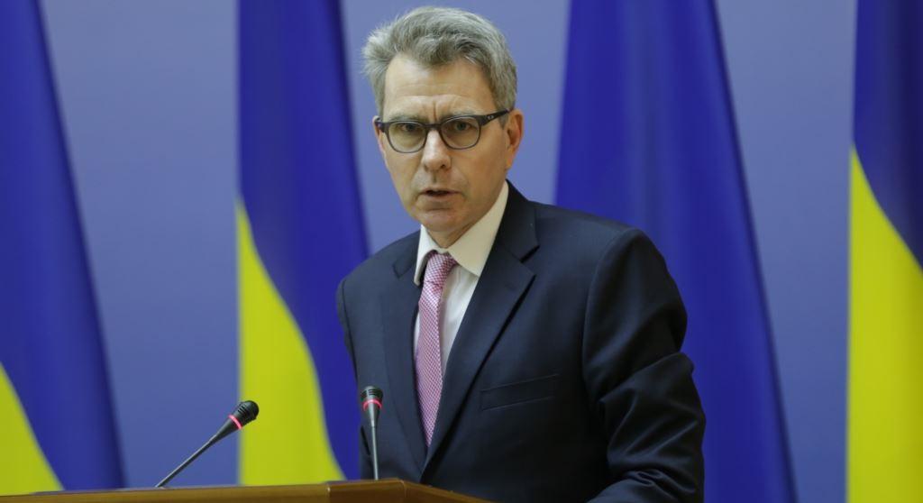 В Україні набув чинності закон про захист прав інвесторів