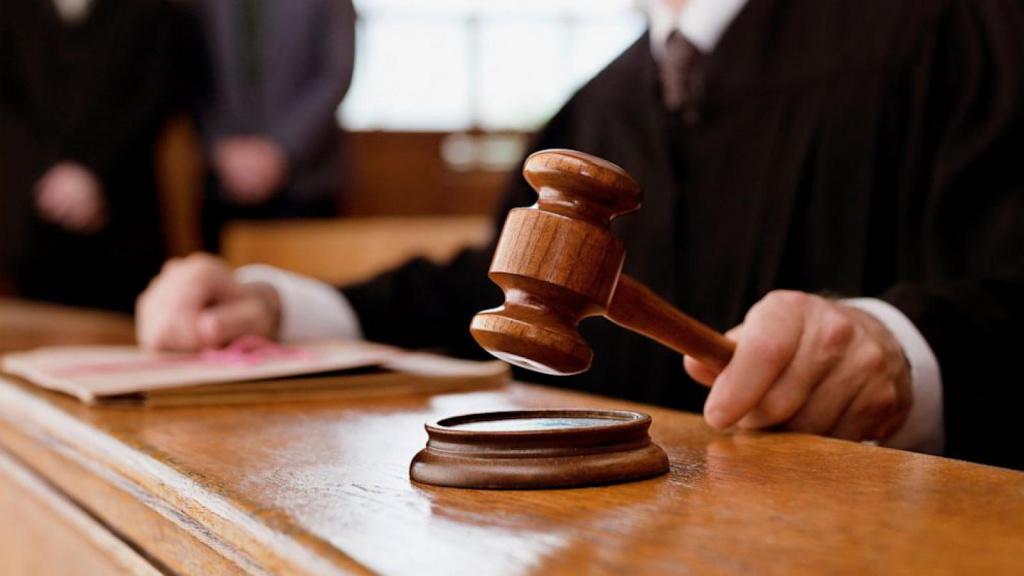 Суд відсторонив від посади голову наглядової ради ОПЗ