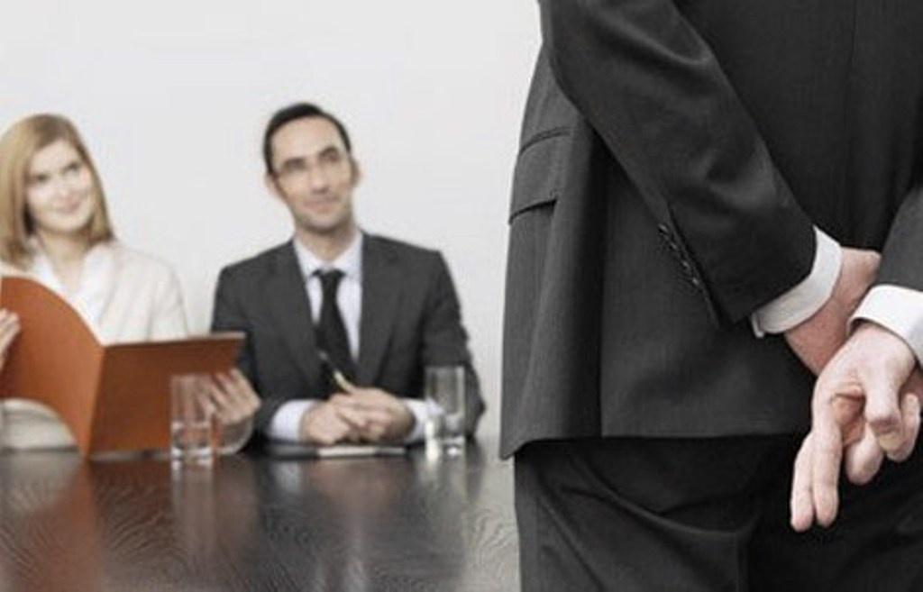 Безробітні стали… стропальниками