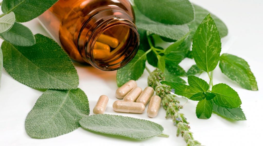 Гомеопатія відновлює  сили до зцілення