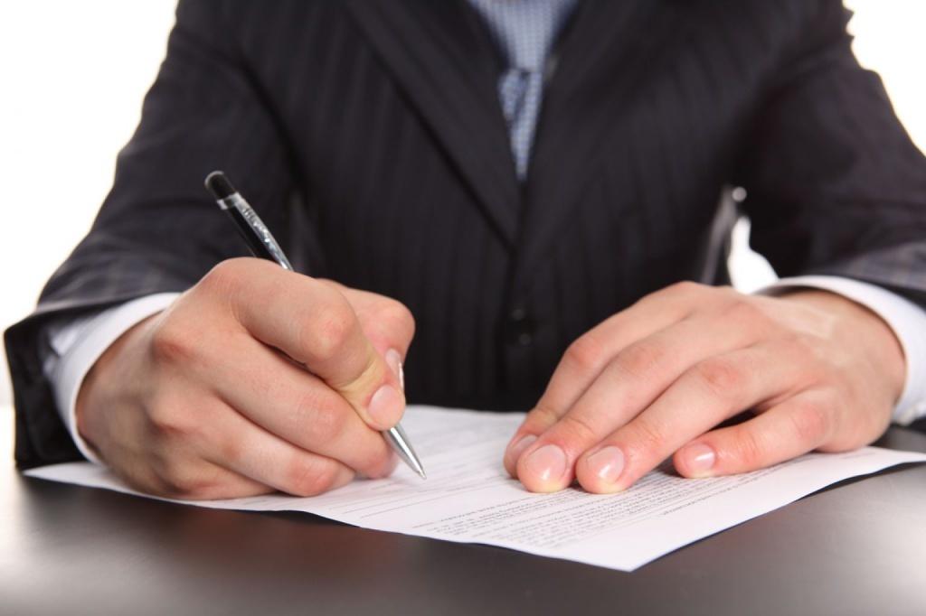 Зміни для адвокатів та нотаріусів