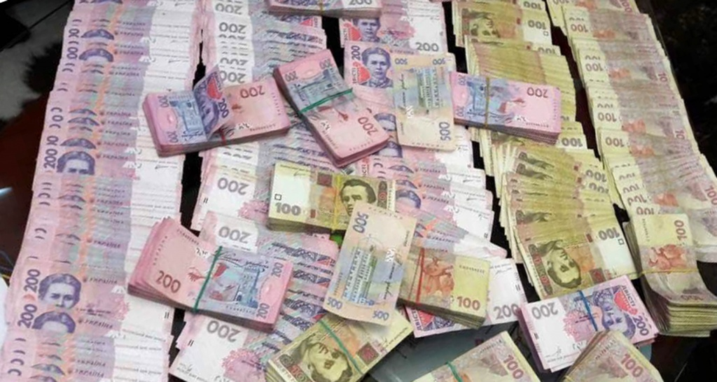 Гроші знайшли… на молодняк, на студентів і на пенсії