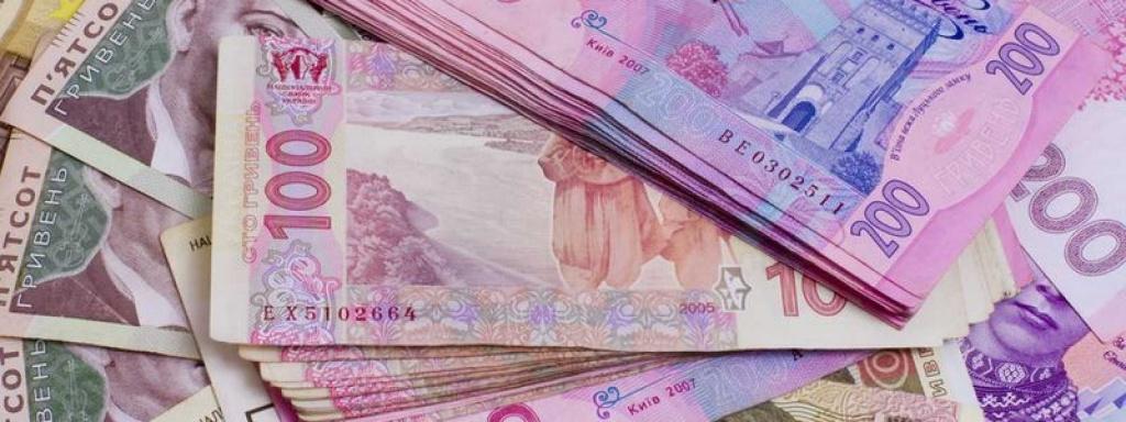 Податки платили за кордоном, звітуватися маєте в Україні