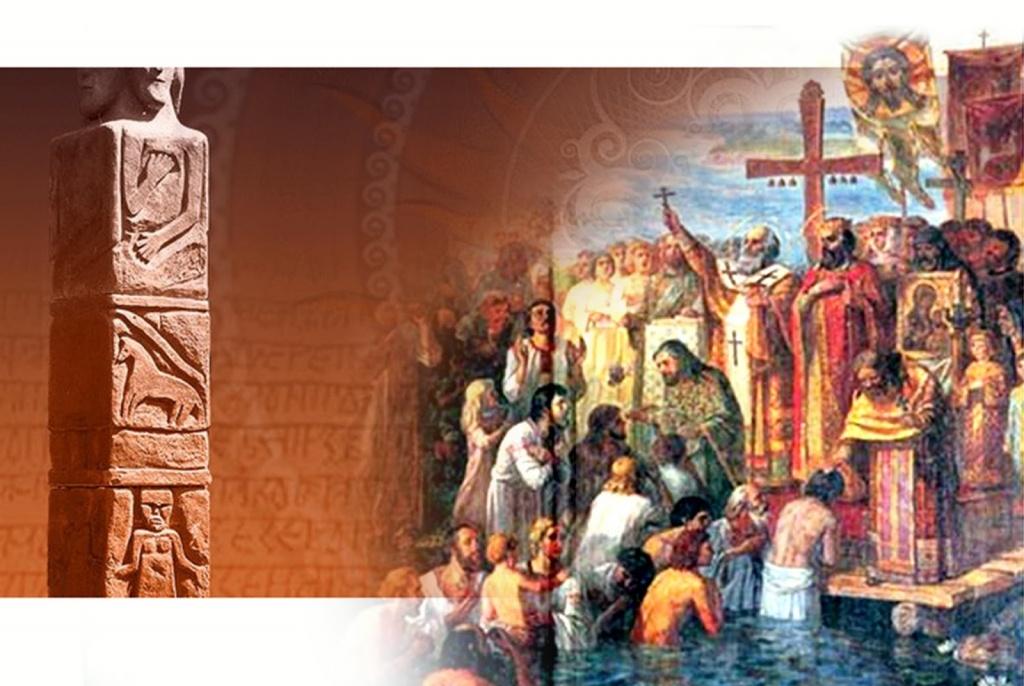Грішна правда про «святі» історії