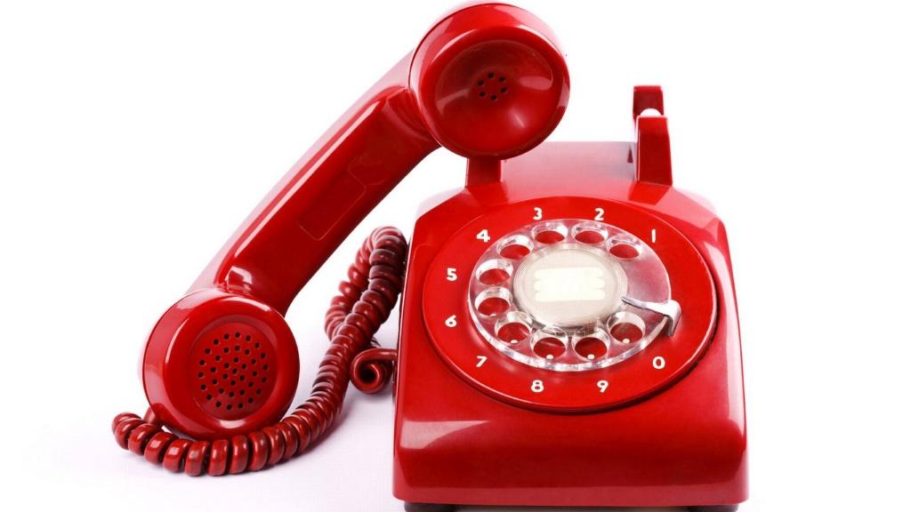 Телефонуйте, вам обов'язково допоможуть
