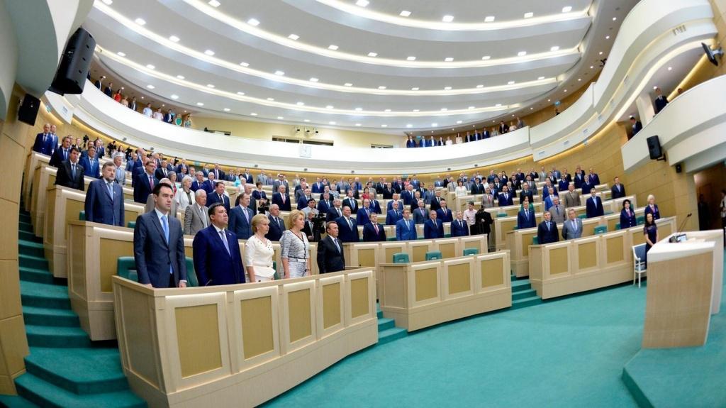 «Свідоміші» від Путіна