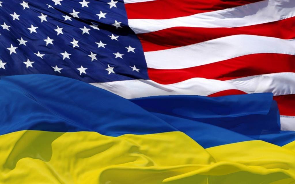Українці в Америці: і чужого научайтесь, й свого не цурайтесь