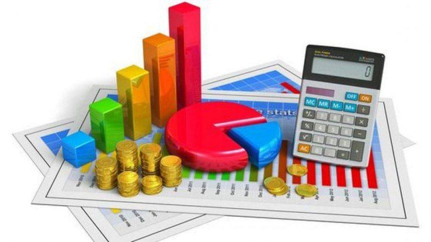 Кому подавати фінансову звітність?