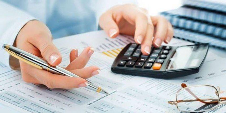 Нюанси заповнення сьомої графи податкової накладної