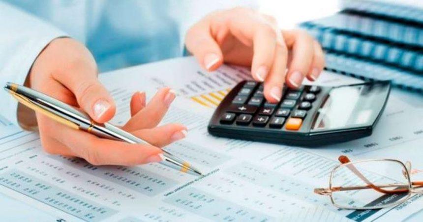 Нюанси виписки податкової накладної управителем майна