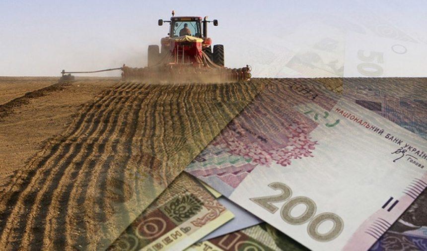 В агропромисловому секторі побільшало найманих працівників