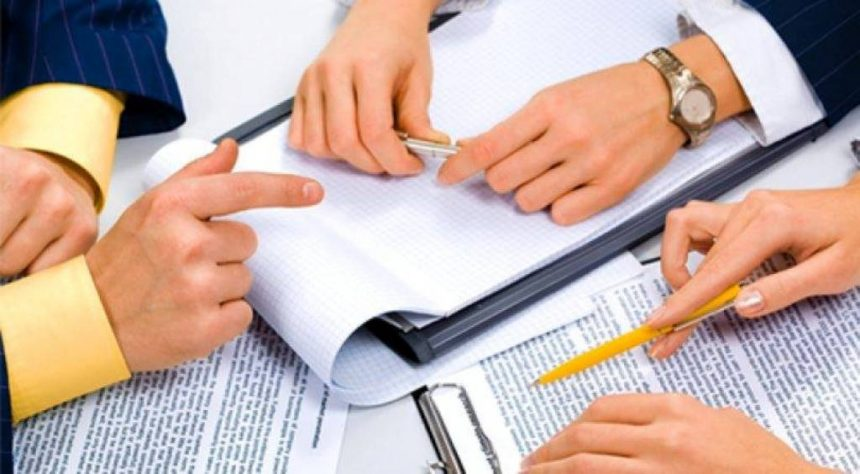 Підстави для віднесення сум ПДВ до податкового кредиту