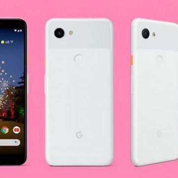 Google назвала дату релізу Android 10