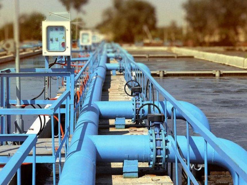 Водоканали хочуть підвищити вартість холодної води на 15%