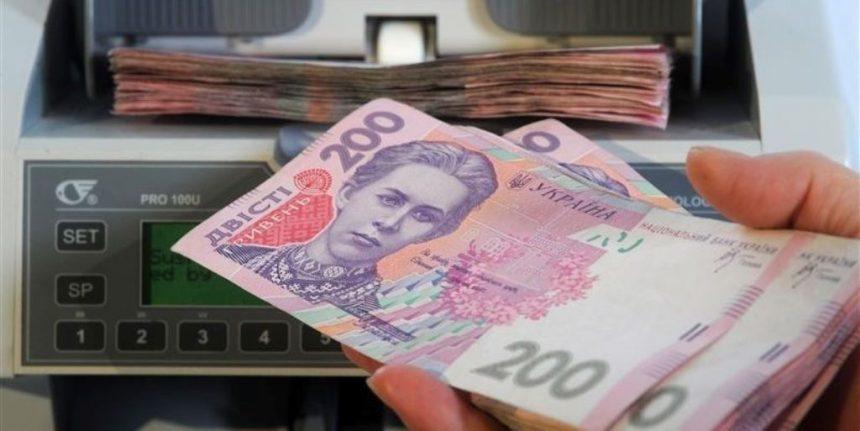 Спадкоємці теж можуть повернути надміру сплачені підприємцем кошти