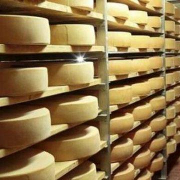 Що таке «сирний продукт»?