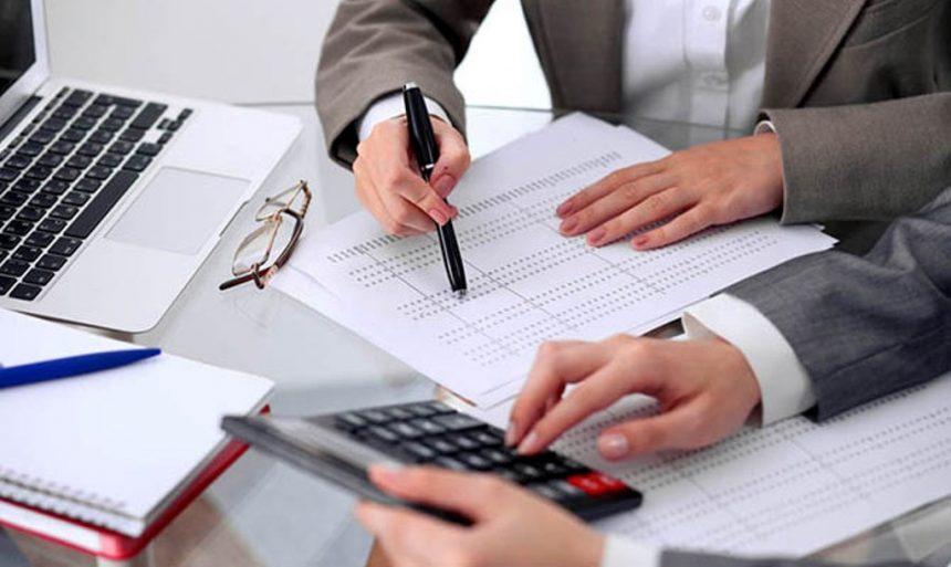 Помилка в графі «Код ставки» податкової накладної