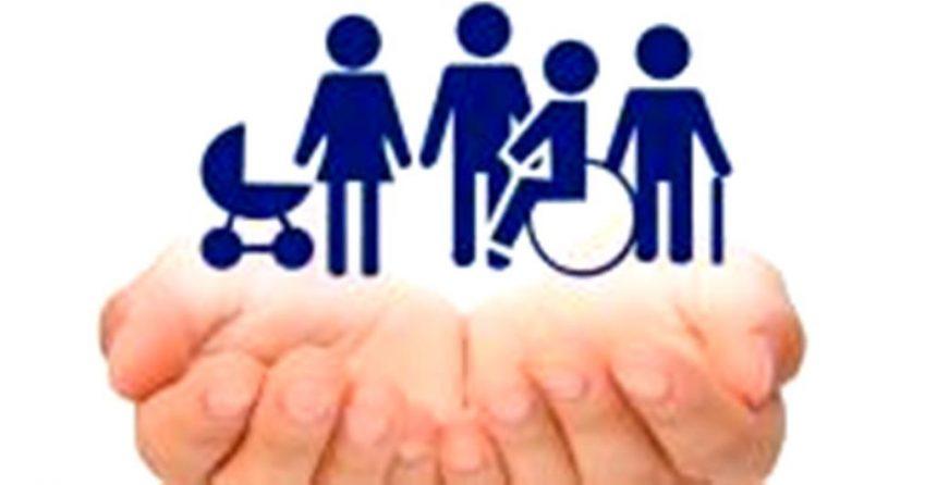 Право на соціальну пільгу інвалідів третьої групи з дитинства