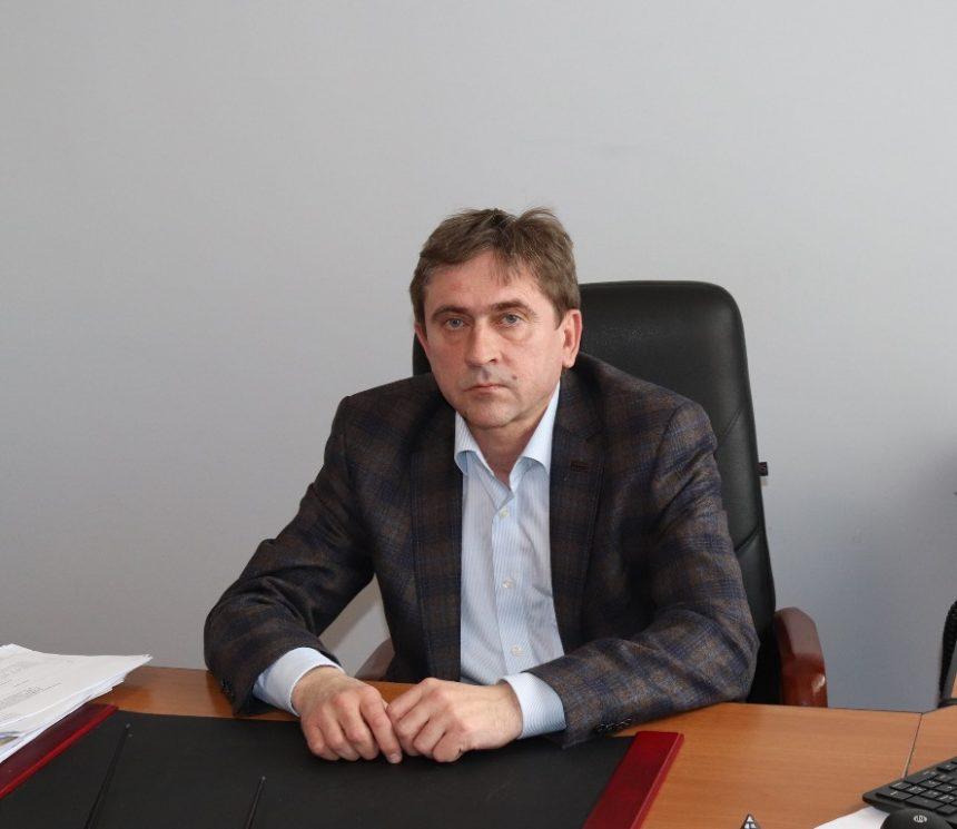Віктор ПРИТУЛА: «Практичні нюанси податкових перевірок