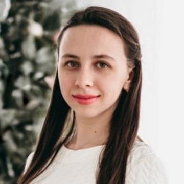 Тернопільська студентка розробила туристичний маршрут «Історія Збаража крізь призму віків»