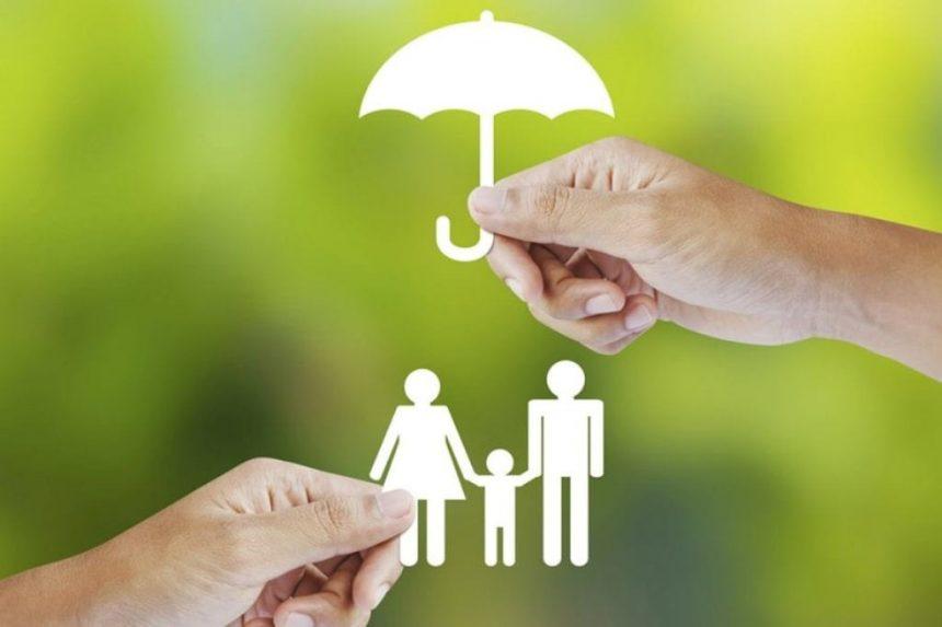 Повернення частини витрат за договорами довгострокового страхування життя