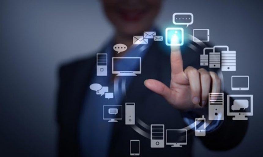 Електронні сервіси ДПС. Відеоурок 4: Запит про суми виплачених доходів