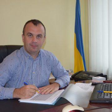 Роман САВКА: «Нюанси контролю за обігом марок акцизного податку»