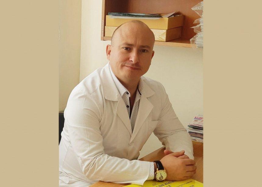 Міома матки: спостереження, лікування чи операція?