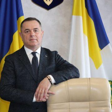 Михайло ЯЦИНА: «Розвінчуємо міфи про податкову амністію»